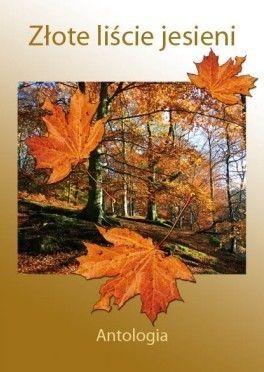 Złote Liście Jesieni Dom Kultury Zacisze